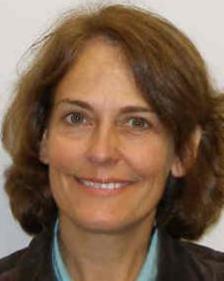 Margie Beucher