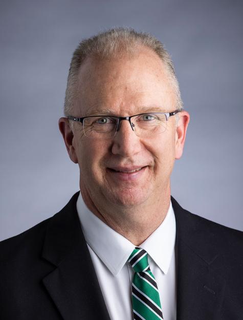 Mark Arstein