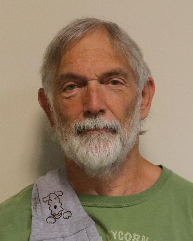 Paul Bybee