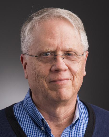 Marc Jorgensen