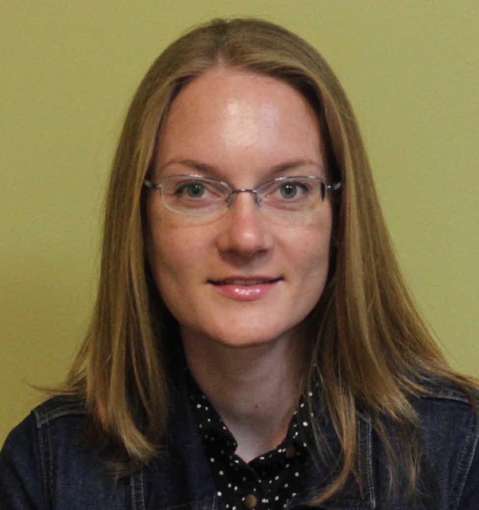 Kathryn Zabriskie