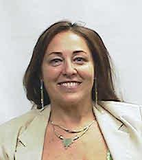 Denise Vandevanter