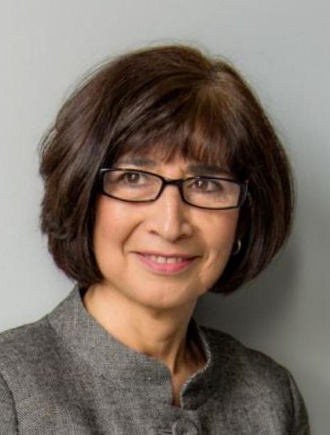 Maritza Sotomayor