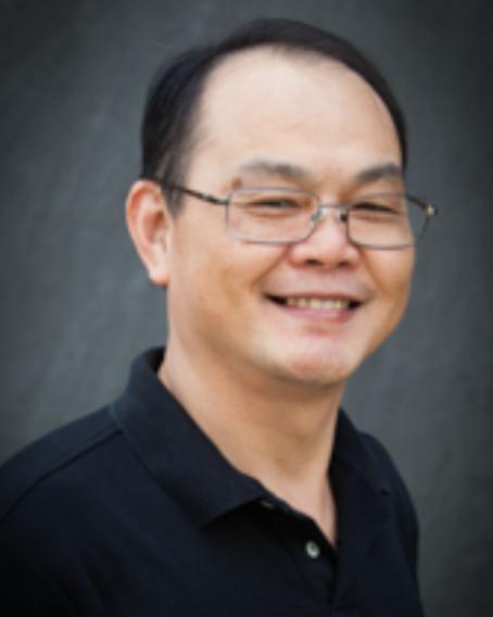 Jun Michael Ling