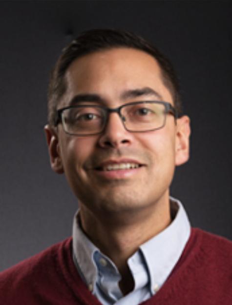 Dr. Nathan Toke