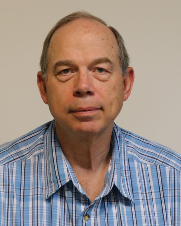 Jim Callison