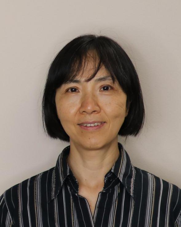 Xiao Ji